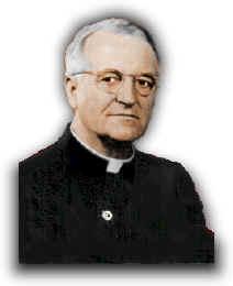 Fr.Leonard.jpg